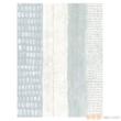 凯蒂纯木浆壁纸-艺术融合系列AW52093【进口】