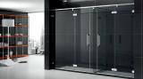 法恩莎卫浴07系列格陵兰淋浴房
