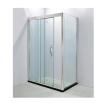 SH2-3063FPA方形二固二联动沐浴房