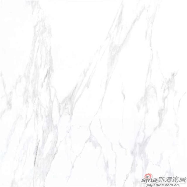 JAY0899022爵士白 湖南特价大理石-0