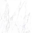 JAY0899022爵士白 湖南特价大理石