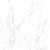 JAY0899022爵士白 大理石