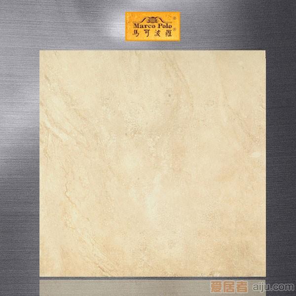 马可波罗-印地安砂岩系列-墙地砖CH6353(600*600mm)1