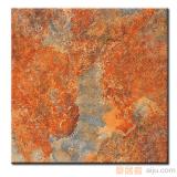 金意陶-锦锈石系列-墙砖-KGQD165560(165*165MM)