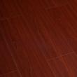 瑞澄地板--时尚达人系列--黑 檀 木1318