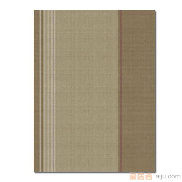 凯蒂纯木浆壁纸-空间艺术系列AR54019【进口】1
