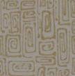 欣旺壁纸cosmo系列异域空间CM2096A