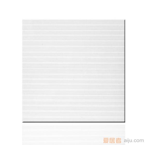 欧神诺-夏日荷塘系列-地砖YD024D(300*300mm)1