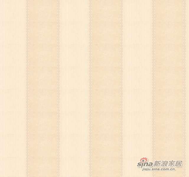 瑞宝壁纸绝色倾城EX028A-0