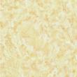 ELL20380S罗马黄玉
