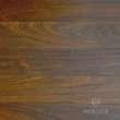 名杉紫檀齿接1(拉帕乔)
