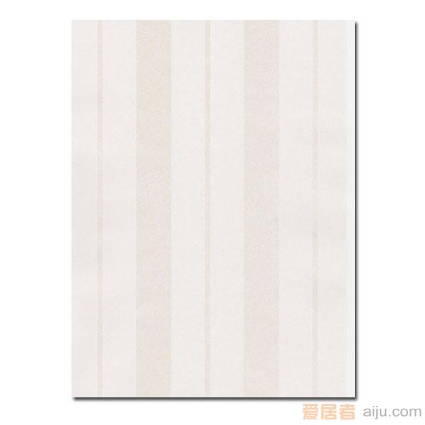 凯蒂复合纸浆壁纸-装点生活系列SM30378【进口】1