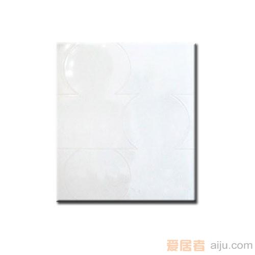 汇德邦瓷砖-墙砖YC45273(300*450MM)1