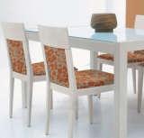 玉庭家具餐桌8226