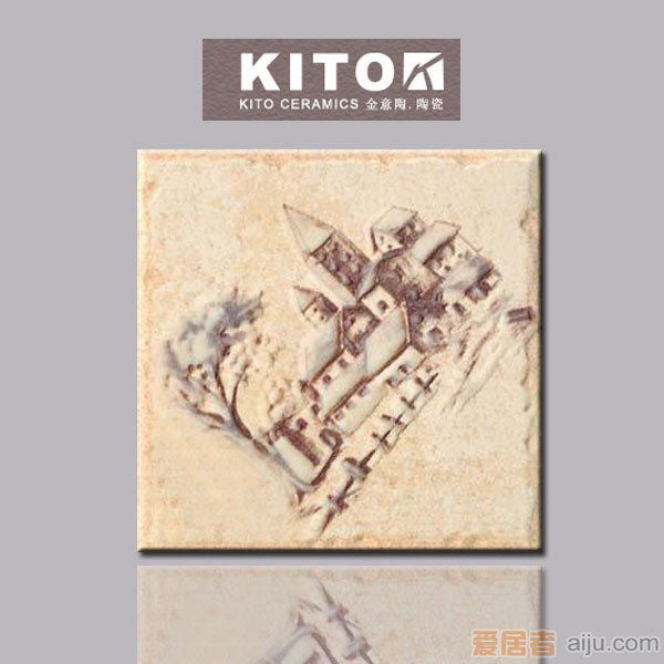 金意陶-经典古风系列-KGHC165404D(165*165MM)1