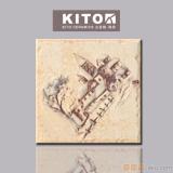 金意陶-经典古风系列-KGHC165404D(165*165MM)