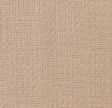 皇冠壁纸Koriya系列K9-98
