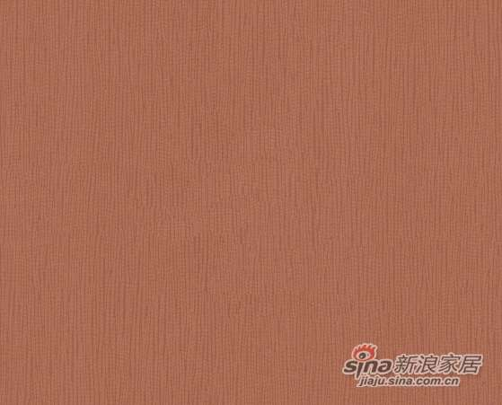 瑞宝壁纸-北欧印象-375860-0