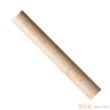 欧神诺-艾蔻之提拉系列-腰线EF25215F7(150*20mm)