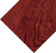 燕泥多层实木地板-红花梨