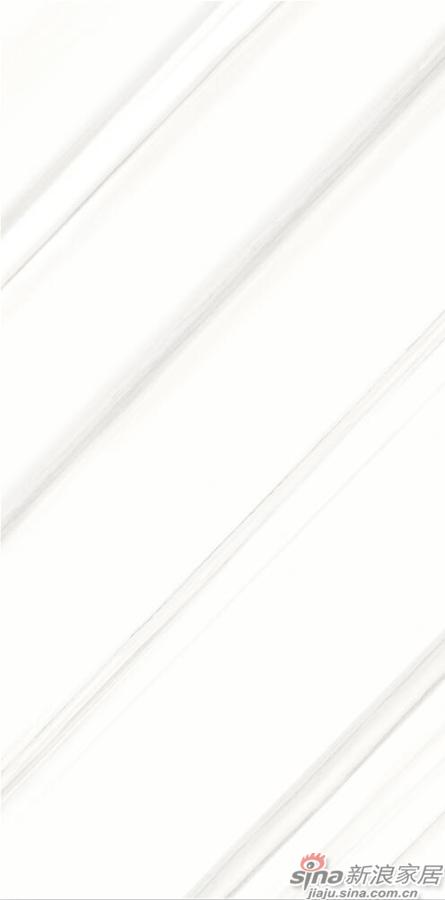 JAY2699817指纹白 通体大理石瓷砖