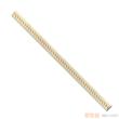 欧神诺-雅皮士系列-墙砖腰线YL505Y1(30*600mm)
