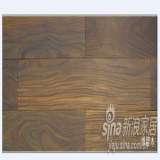 久盛维腊木实木地板
