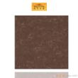 马可波罗抛光砖-吉祥石系列-PG8026C(800*800mm)