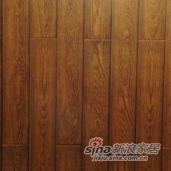 德哲左岸实木地板ABC-1337-0