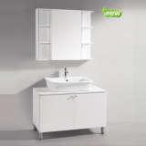 泰陶浴室柜TA-Q1仿古柜