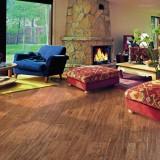 瑞澄地板--美式田园系列--栎木豪情印第安RC�CFG901