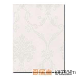 凯蒂壁纸【进口】-燕尾蝶系列TU27111(0.53*10M)1