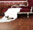 安信老榆木新浮雕实木复合地板