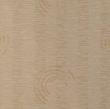 皇冠壁纸brussels系列12853A