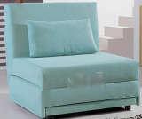 阳光生活沙发床SL3019