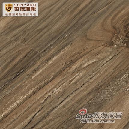 世友强化复合木地板长-3