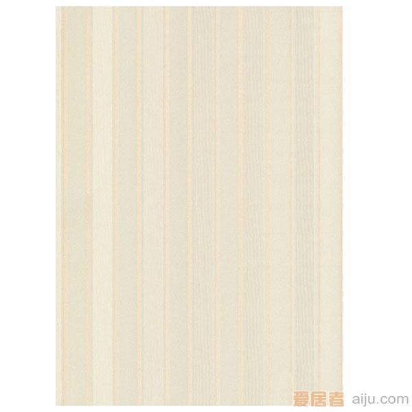 凯蒂复合纸浆壁纸-丝绸之光系列SH26508【进口】1