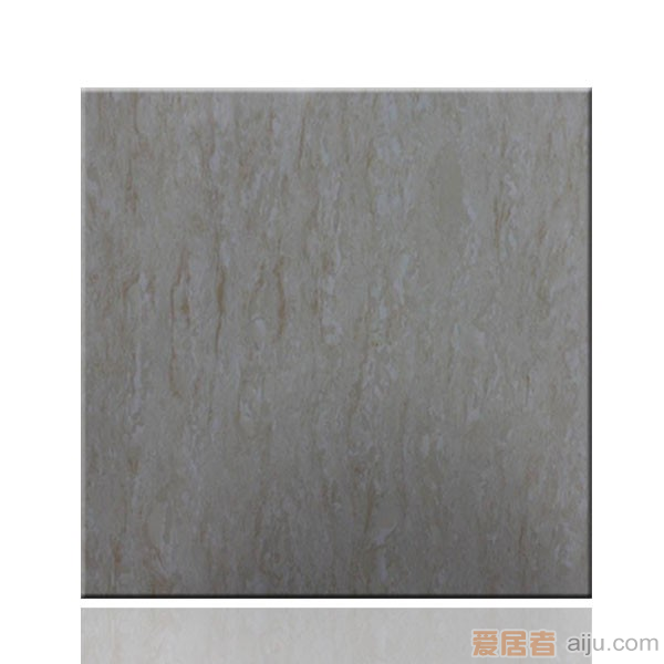 欧神诺-埃特纳系列-地砖OY20280(800*800mm)1