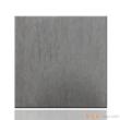 欧神诺-埃特纳系列-地砖OY20280(800*800mm)