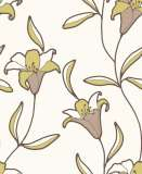 瑞宝壁纸-北欧印象-395670