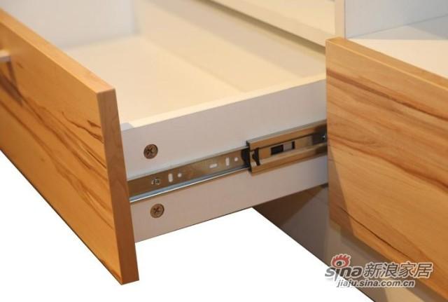 迈格家具 电视柜 SK152-1