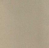 皇冠壁纸brussels系列12972A