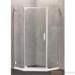 朗斯-淋浴房-法贝迷你系列A31(900*900*2000MM)