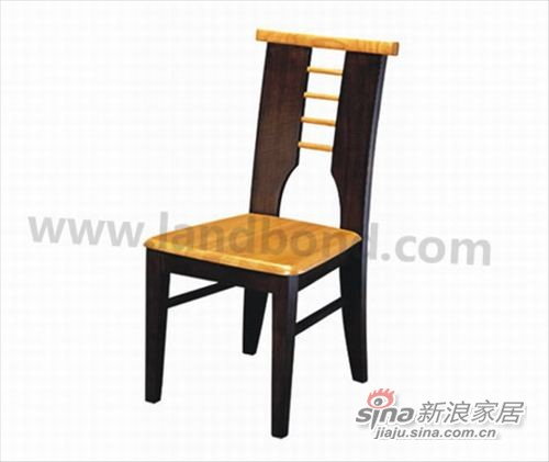 联邦家私―餐椅-0