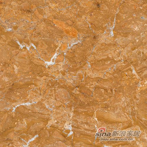 兴辉瓷砖金啡1SG801002F-1