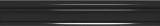 马可波罗内墙砖-黑金花CZ6509ASN4