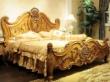 塞特维那804提米卡系列卧房