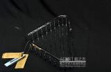 雅之杰角型单层网篮AW68121-2包邮