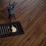 瑞澄地板--美式风尚系列--红栎(美国)塞蒙故事RC-FG503
