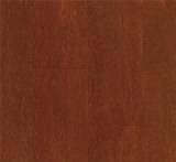 安信盛唐系列强化地板